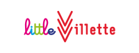 Logo Little Villette